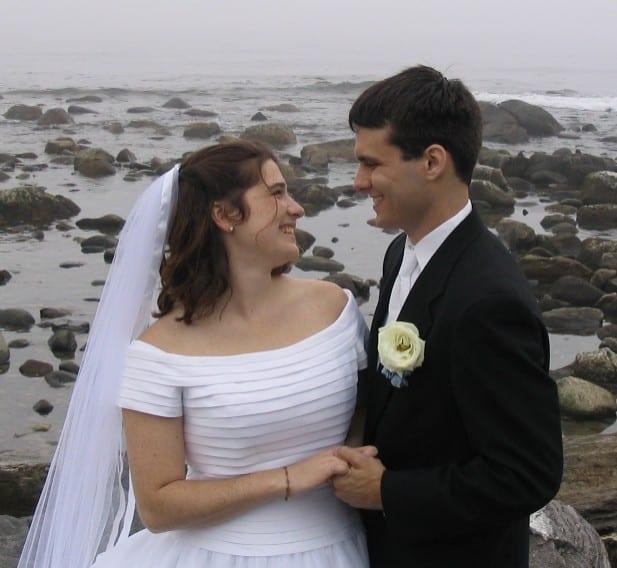 couplesc